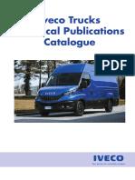 Catalogo Truck (1)