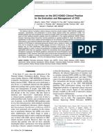 QDOQI .pdf