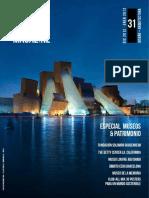 D+A Magazine 31