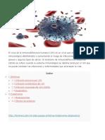 HISTORIA DEL VIH  .docx