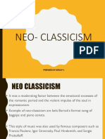 Neo classicism g2.ppt