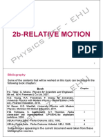 02-RelativeMotion-x2