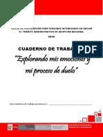 CUADERNO DE TRABAJO 2.pdf