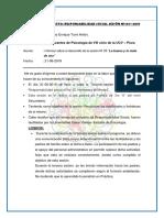 PROYECCION SOCIAL 3.docx
