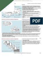 manual-localizacion-reparaciones-averias-fallas-electricidad-sintomas-preguntas-diagnostico.pdf