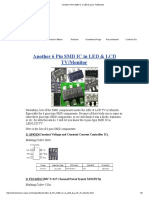 6 Pin SMD IC in LED & LCD TV_Monitor.pdf
