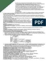 PREGUNTAS TERAPEUTICA.docx