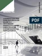 D+A Magazine 33