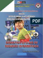 didacticarecursosinformaticos-150830194519-lva1-app6892.pptx