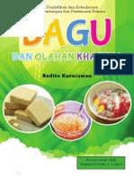 Sagu dan Olahannya-Redite-Final_0.pdf