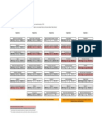 Mallas curriculares (flujograma) 2019-1 - Instrumentación.pdf