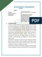 PROYECCION SOCIAL INFOR COMPLETO.docx