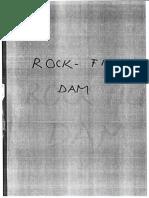DESIGN OF ROCKFILL DAMS.pdf