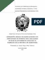 Tesis Civ437_Gom.pdf