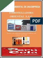 EMBOSAC-terminado-ENRIQUE BARRANTES SANTILLAN.docx