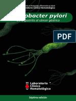helicobacter-pylori.pdf