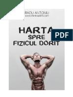 Harta spre Fizicul Dorit.pdf