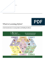 Lauridsen_What_is_Learning_Styles_new_EN.docx