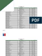 13 UVA COSTA RICA 20-04-2012.pdf