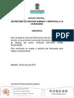 OFICIOS 2018.docx