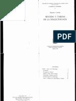 Coseriu.pdf
