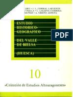 Estudio histórico y geográfico del valle de Bielsa - Varios.pdf
