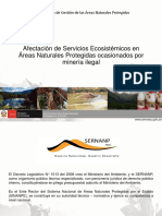 Afectación de servicios ecosistémicos.pptx