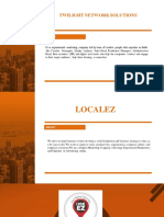 localez Training profile 1.pdf