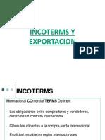Exportaciones 1.5.