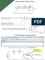 RLC1-V1.pdf
