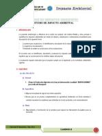 5.+Impacto+Ambiental.docx