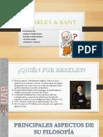 BERKLEY-KANT 1.2.pptx