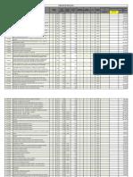 Tabela Cheia Cbhpm 5-Edio 2010 Zvaloresz2008