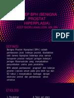Askep BPH .pptx
