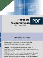 Telco Mom