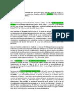 Lirman c DGAI v2.docx