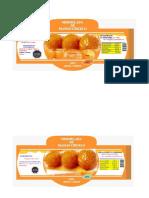 etiqueta mango siriuelo.odt