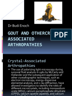 Gout and Othercrystal-Associated Arthropathies.pptx