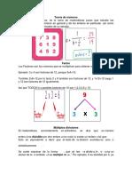 Teoría de números.docx