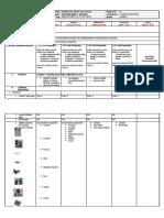 DLL Computer System Servicing Grade9 Quarter4 LO3-3.1, 3.2 (Palawan Division).doc