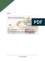 Antibiotice Si Principii de Utilizare a Lor - Curs 2