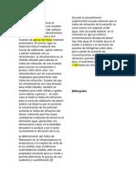 Análisis de resultado alchol.docx