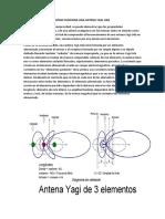 Cómo funciona una antena Yagi.docx