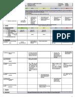 G7 DLL Q2 PROTIST AND FUNGI.docx