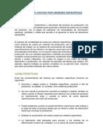 SISTEMA DE COSTOS POR ORDENES ESPECÍFICAS henry.docx