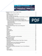 Introduction to Guide to Physical Therapist Practice 3