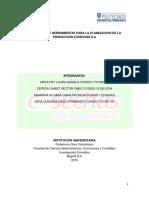TERCERA ENTREGA GERENCIA DE PRODUCCION...h.docx