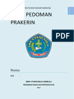 Buku Praktek.docx