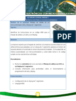 181261255-Actividad-Central-Unidad-3.docx