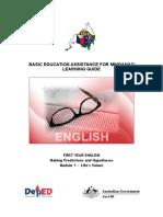 .archivetempEnglish 7 Life's Values.pdf